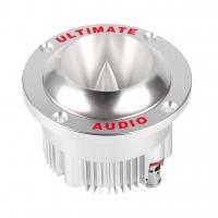 Фото - Автоакустика Ultimate Audio XCT 3 NEO