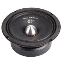 Фото - Автоакустика Ultimate Audio JCW 6 PA