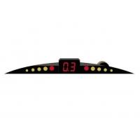 Фото - Парковочный радар ParkCity Ultra Slim