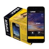 Фото - Иммобилайзер Viper VSM250i SmartStart